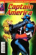 Marvel Heroes Hors Série Vol. 1 (Broché) #8