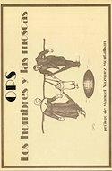 Colección Arte Humor (Rústica) #23