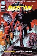 Batman (Agrafé. 52-80 pp) #9