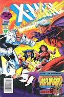 X-Men (Variable) #5
