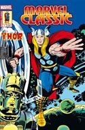 Marvel Classic Vol. 1 (Broché) #7