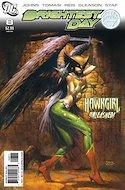 Brightest Day (2010-2011) (Comic book (2010)) #8