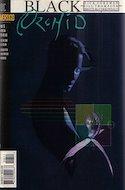 Black Orchid Vol. 2 (Comic Book. 1993 - 1995) #6