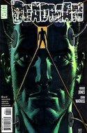 Deadman (Vol. 4 2006-2007) (Comic Book) #6