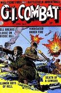 G.I. Combat (grapa) #5