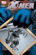 Astonishing X-Men (Vol. 3 2004-2013) (Comic Book) #4