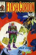 Flash Gordon. Vol. 2 (Grapa (1980)) #6