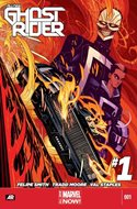 All-New Ghost Rider (Digital) #1