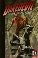 Daredevil Vol. 2 (1998-2011) (Softcover) #6