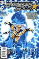 Booster Gold Vol. 2 (2007-2011) (Comic Book) #0