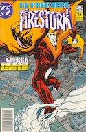 DC Premiere (Grapa. 17x26. 24 páginas. Color.) #9