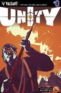 Unity (Grapa) #0