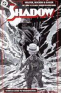 The Shadow Vol. 3 #7