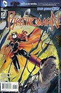 Batwoman Vol. 1 (2011-2015) (Comic-book) #7