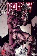 Deathblow (Grapa) #6