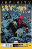 Superior Spider-Man Team up (Comic-Book) #3
