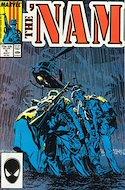 The 'Nam Vol 1 (Comic-book.) #6