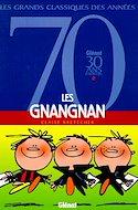 Glénat 30 ans d'édition (Cartoné) #4