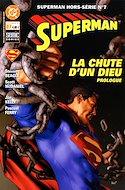 Superman Hors Série (Broché) #7