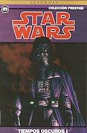 Colección Prestige Star Wars Leyendas (Rústica) #9
