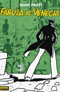 Colección Hugo Pratt (Cartoné/Rústica) #6