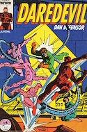 Daredevil (Grapa 32 pp) #4