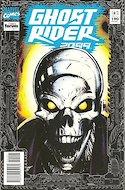 Ghost Rider 2099 (Grapa. 17x26. 24 páginas. Color.) #1