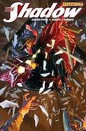 The Shadow (Comic-book) #3