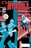 Invincible (Comic-book) #6