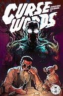 Curse Words (Comic Book) #3