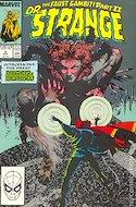 Doctor Strange Vol. 3 (1988-1996) (Comic Book) #6