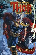 The Mighty Thor (1998-2004) (Softcover) #9
