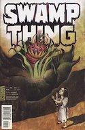 Swamp Thing Vol. 4 (2004-2006) (Comic-Book) #9
