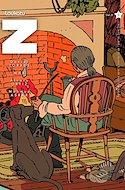 Zona Cómic / Z vol. 3 (Grapa) #9
