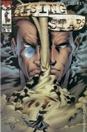 Rising Stars (1999-2005) (Comic Book) #5
