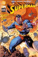 Superman (Agrafé. 64 pp) #9