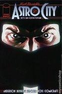 Astro City Vol. 2 #5