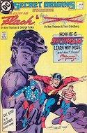 Secret Origins (Vol. 2 1986-1990) (Comic-Book) #9
