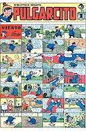 Pulgarcito (1946-1981 5ª y 6ª época) (Grapa 16-32 pp) #1