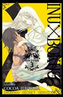Inu X Boku SS (Rústica con sobrecubierta) #3