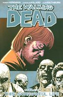The Walking Dead (Softcover) #6