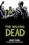 The Walking Dead (Hardcover 304-396 pp) #3