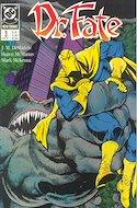 Doctor Fate Vol 2 (1988-1992) (Comic-book.) #3