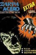 Zarpa de acero Vol. 2 (Rústica 128-168 pp. 1966-1970) #6