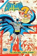 Batman (Grapa. Serie Avestruz) #1