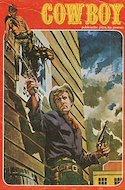 Cowboy (1978) (Grapa) #7