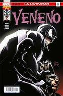 Veneno Vol.22 ( 2018-...) (Grapa) #10