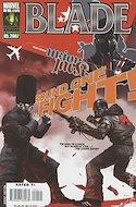 Blade Vol. 5 (2006-2007) (Comic-Book / Digital) #9