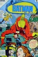 Batman (Grapa) #7