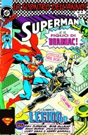 DC Collection (Spillato) #4